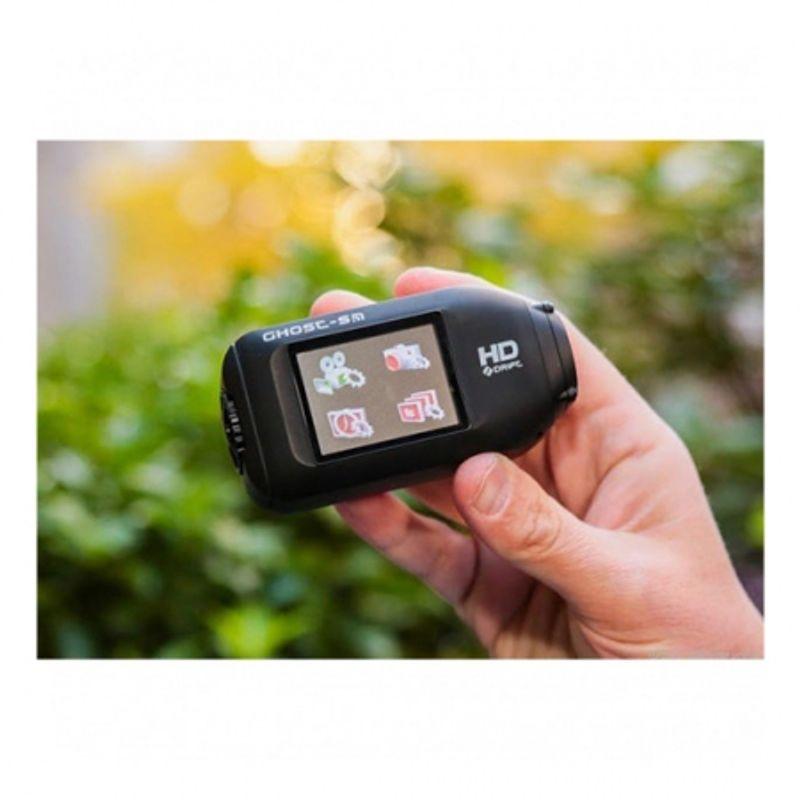 drift-hd-ghost-s-camera-video-de-actiune-30843-7