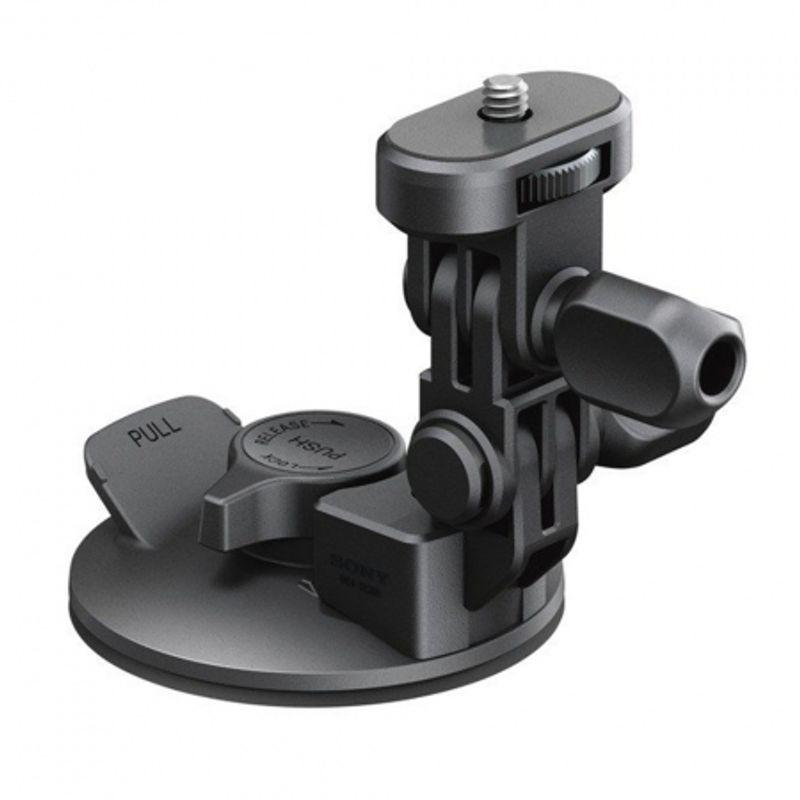 sony-vct-scm1-action-cam-suction-cup-mount-ventuza-pentru-action-cam--31251