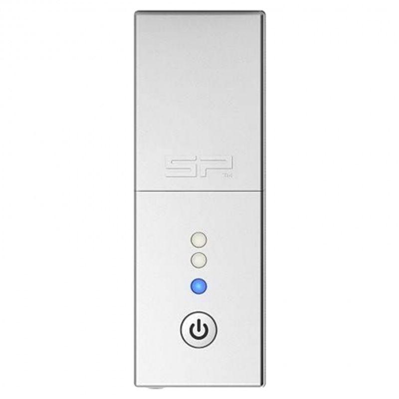 powerbar-duo-incarcator-pt-2-acumulatori-gopro-hero3-si-usb-31253