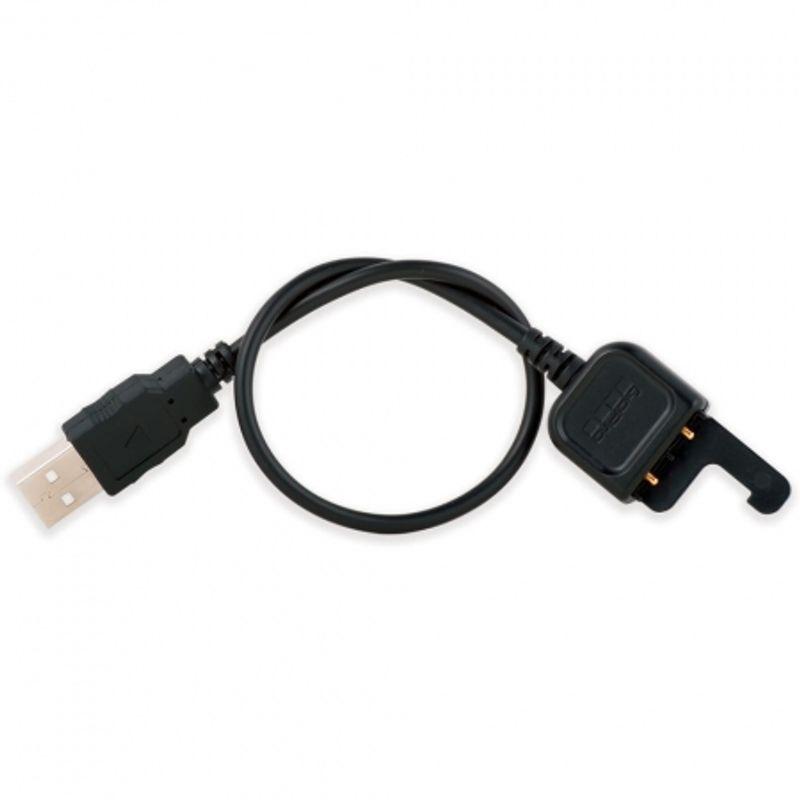 gopro-wi-fi-remote-charging-cable-cablu-incarcare-telecomanda-hero-31254