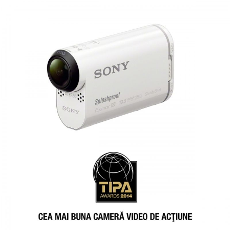 sony-hdr-as100vr-camera-video-de-actiune-full-hd-cu-telecomanda-31552-2