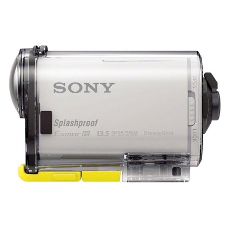 sony-hdr-as100v-camera-video-de-actiune--full-hd-31552-1