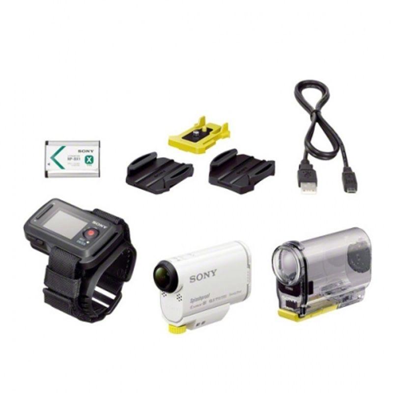 sony-hdr-as100v-camera-video-de-actiune--full-hd-31552-23