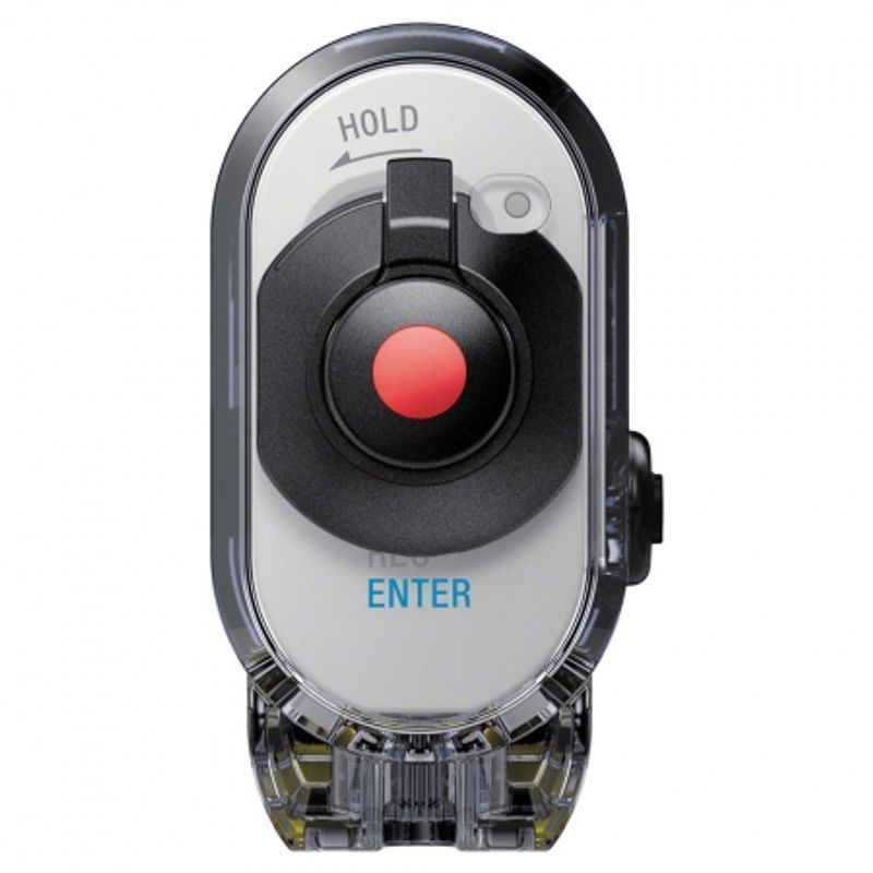 sony-hdr-as100v-camera-video-de-actiune--full-hd-31552-4
