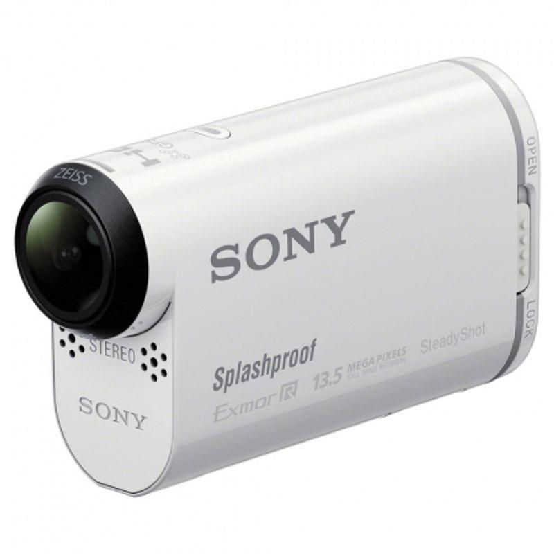 sony-hdr-as100v-camera-video-de-actiune--full-hd-31552-7