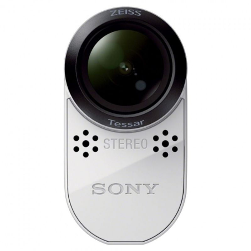sony-hdr-as100v-camera-video-de-actiune--full-hd-31552-8