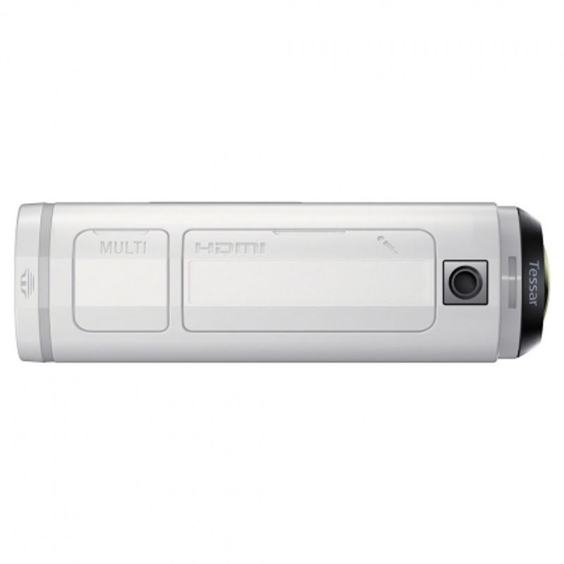 sony-hdr-as100v-camera-video-de-actiune--full-hd-31552-11