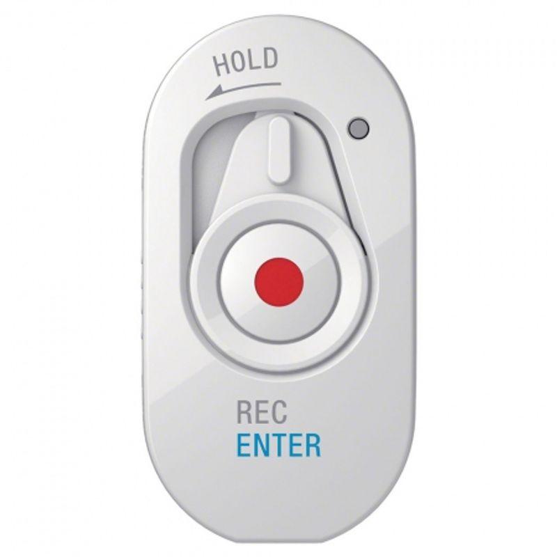 sony-hdr-as100v-camera-video-de-actiune--full-hd-31552-13