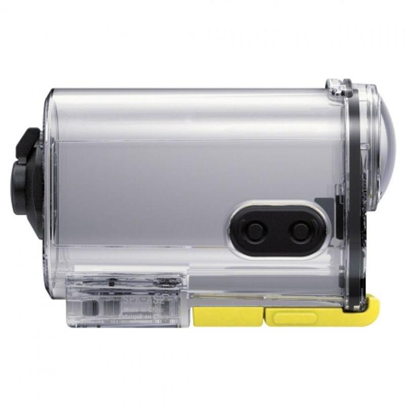 sony-hdr-as100v-camera-video-de-actiune--full-hd-31552-17