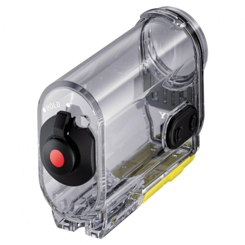 sony-hdr-as100v-camera-video-de-actiune--full-hd-31552-18