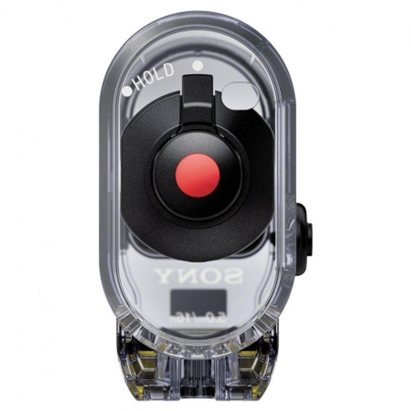 sony-hdr-as100v-camera-video-de-actiune--full-hd-31552-20