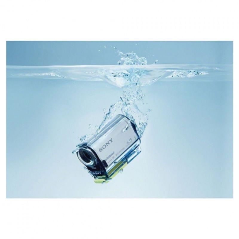 sony-hdr-as100v-camera-video-de-actiune--full-hd-31552-21
