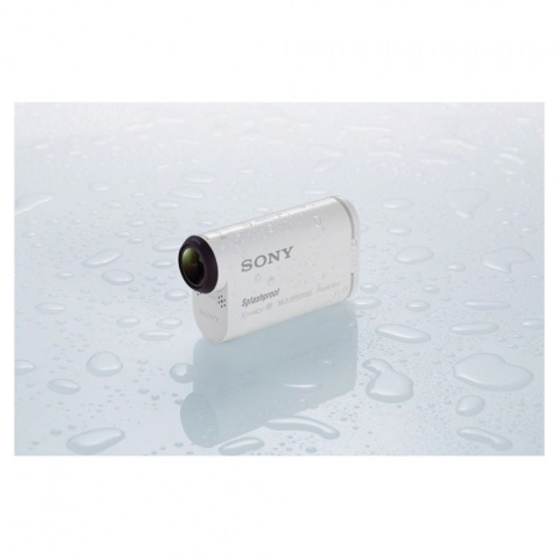 sony-hdr-as100v-camera-video-de-actiune--full-hd-31552-22