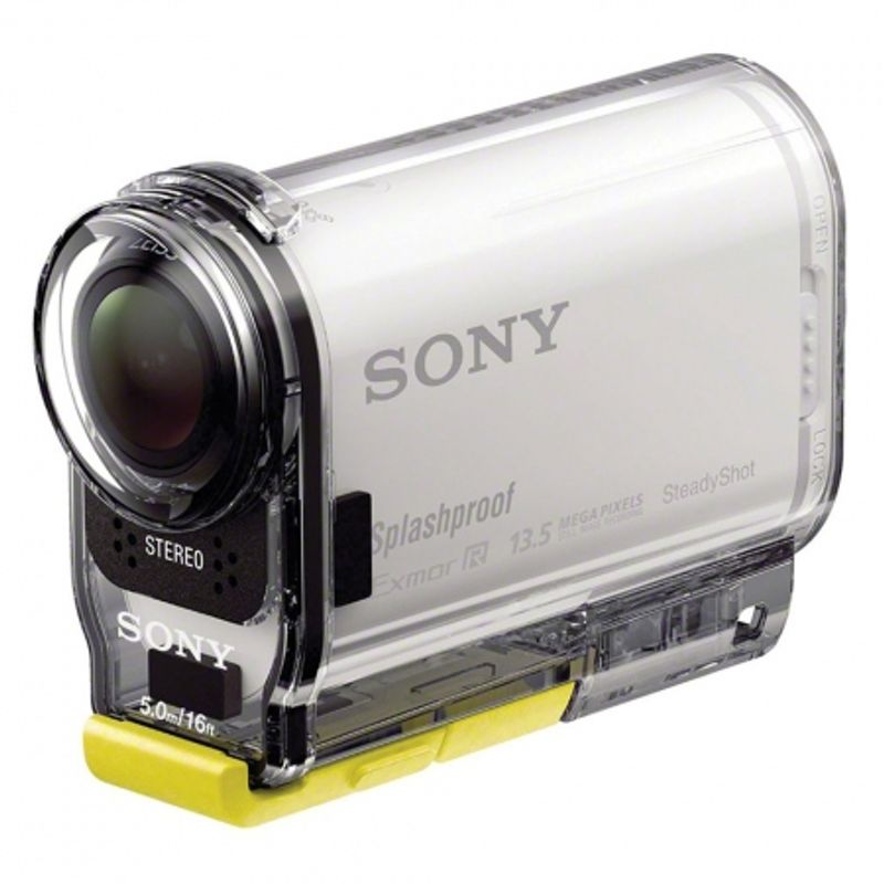 sony-hdr-as100v-camera-video-de-actiune--full-hd-31552