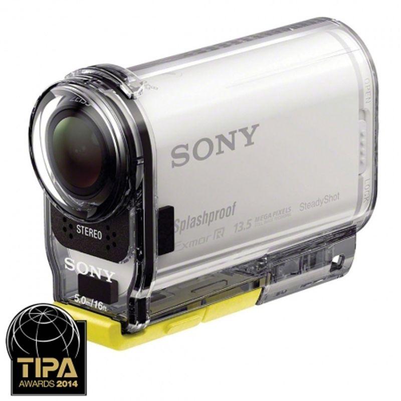 sony-hdr-as100vr-camera-video-de-actiune-full-hd-cu-telecomanda-31552-46