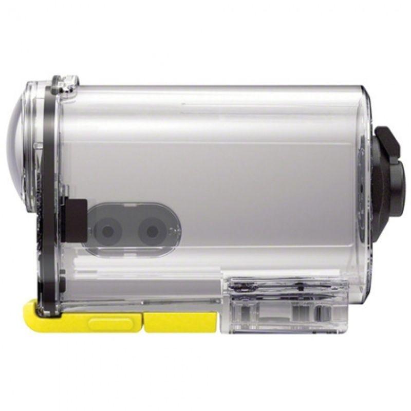 sony-spk-as2-carcasa-subacvatica-pentru-hdr-as30-31998-1