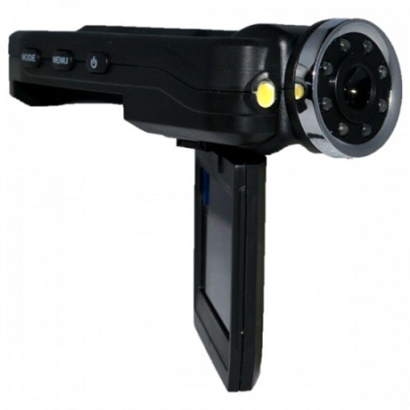 pni-a010ir-camera-video-auto-32042-2