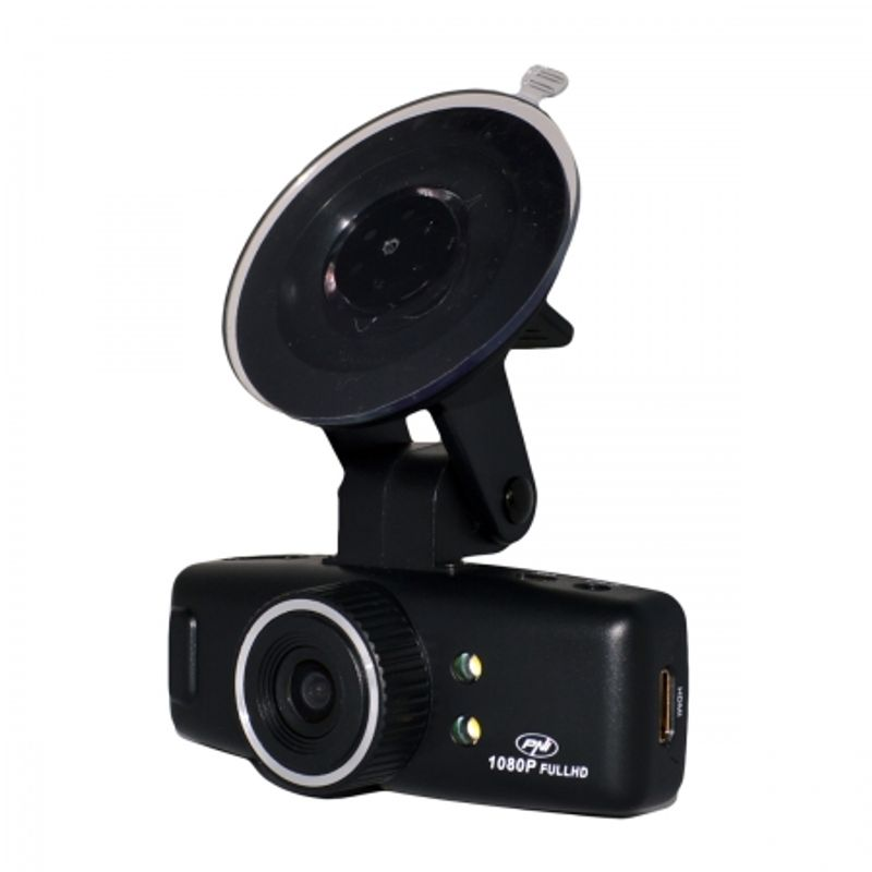 pni-voyager-s3-camera-auto-full-hd-32043