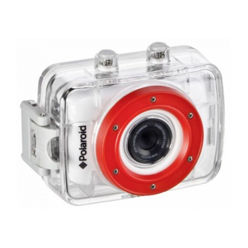 polaroid-xs7c8hd-camera-video-de-actiune-32266