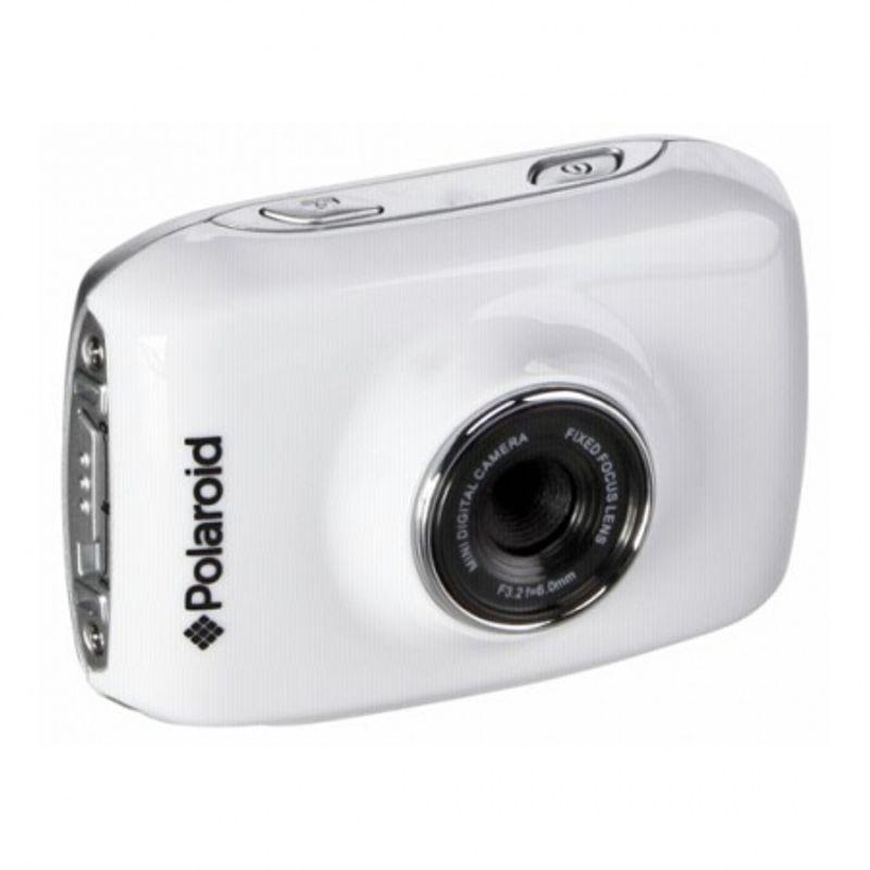 polaroid-xs7c8hd-camera-video-de-actiune-32266-1
