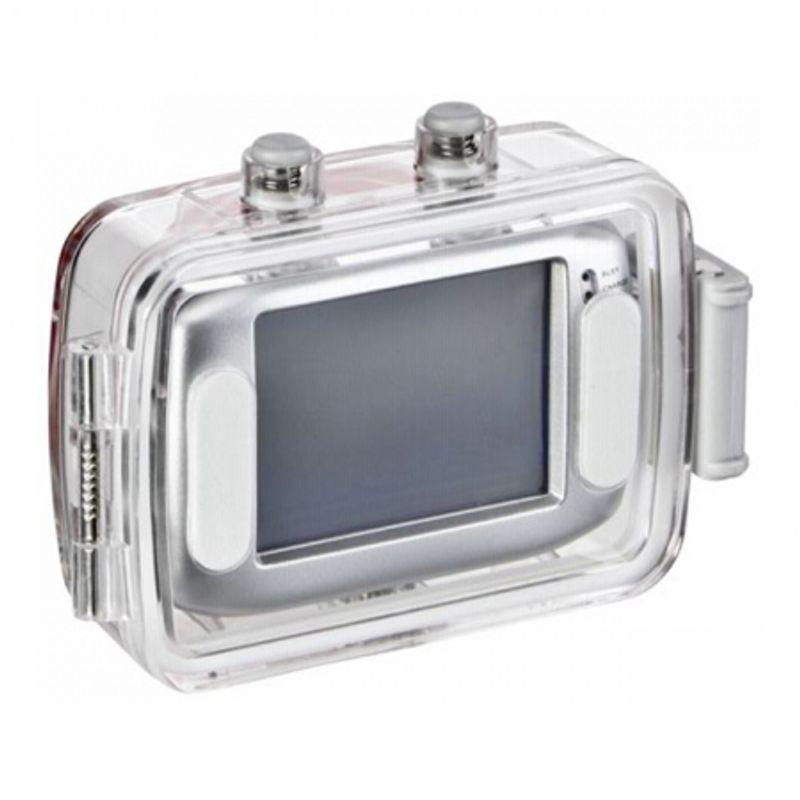 polaroid-xs7c8hd-camera-video-de-actiune-32266-2