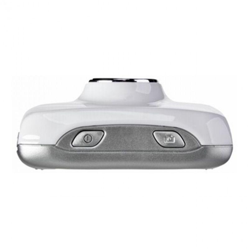 polaroid-xs7c8hd-camera-video-de-actiune-32266-3