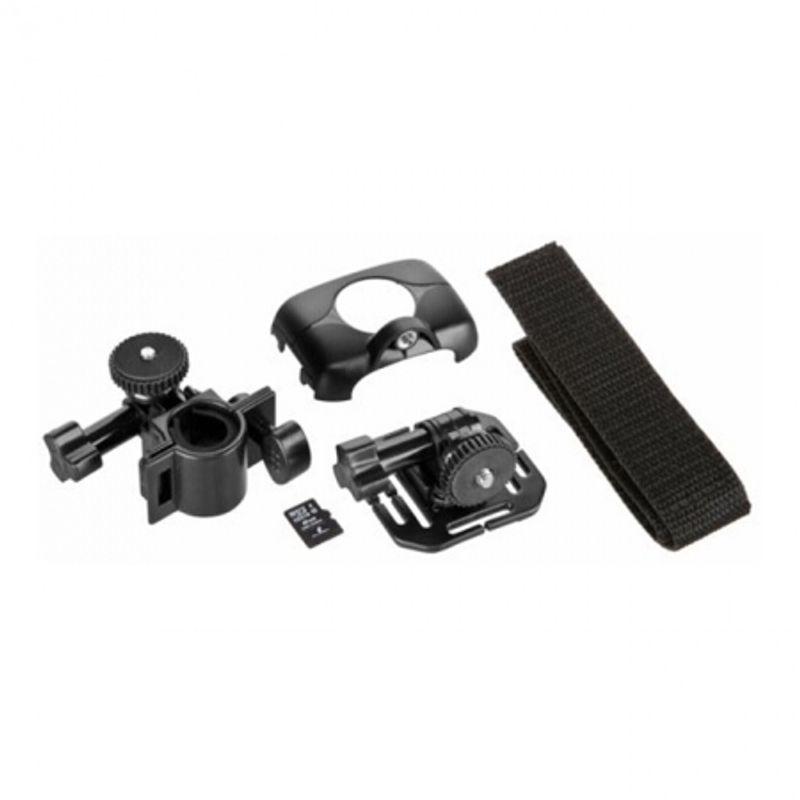 polaroid-xs7c8hd-camera-video-de-actiune-32266-4