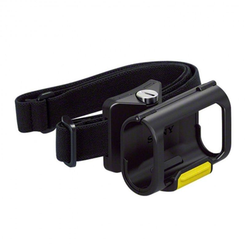 sony-blt-hb1-head-band-mount-pentru-action-cam-32416