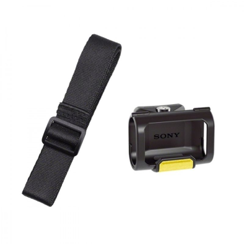 sony-blt-hb1-head-band-mount-pentru-action-cam-32416-1