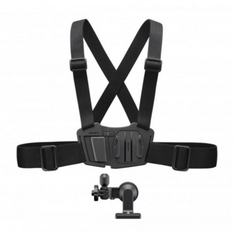 sony-aka-cmh1-chest-mount-harness-32506