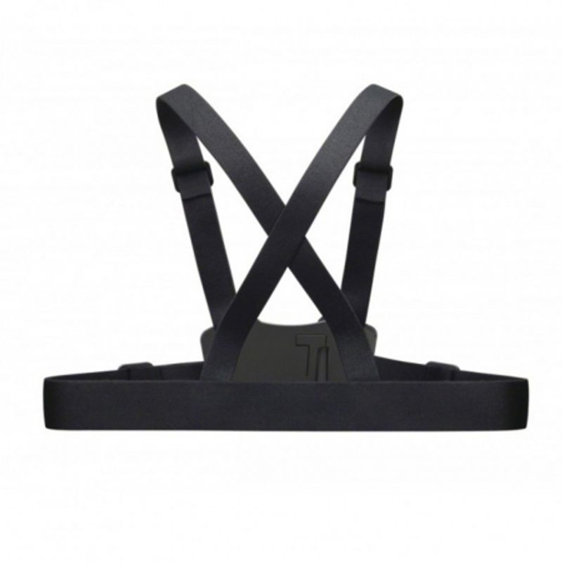 sony-aka-cmh1-chest-mount-harness-32506-1