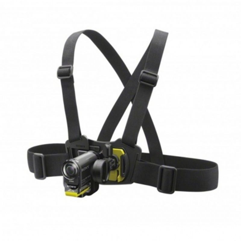 sony-aka-cmh1-chest-mount-harness-32506-4
