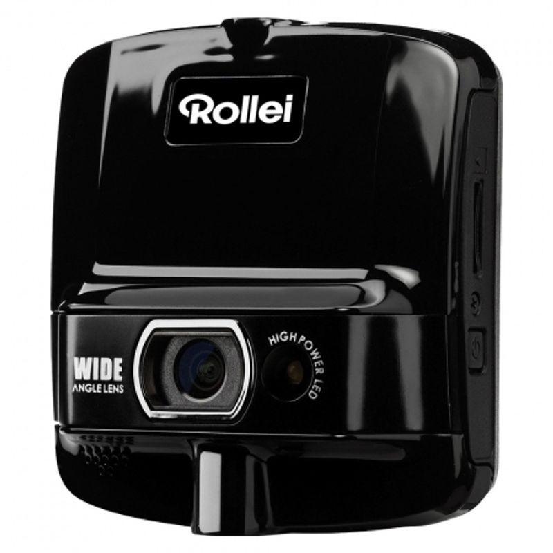 rollei-cardvr-100-camera-auto-32527