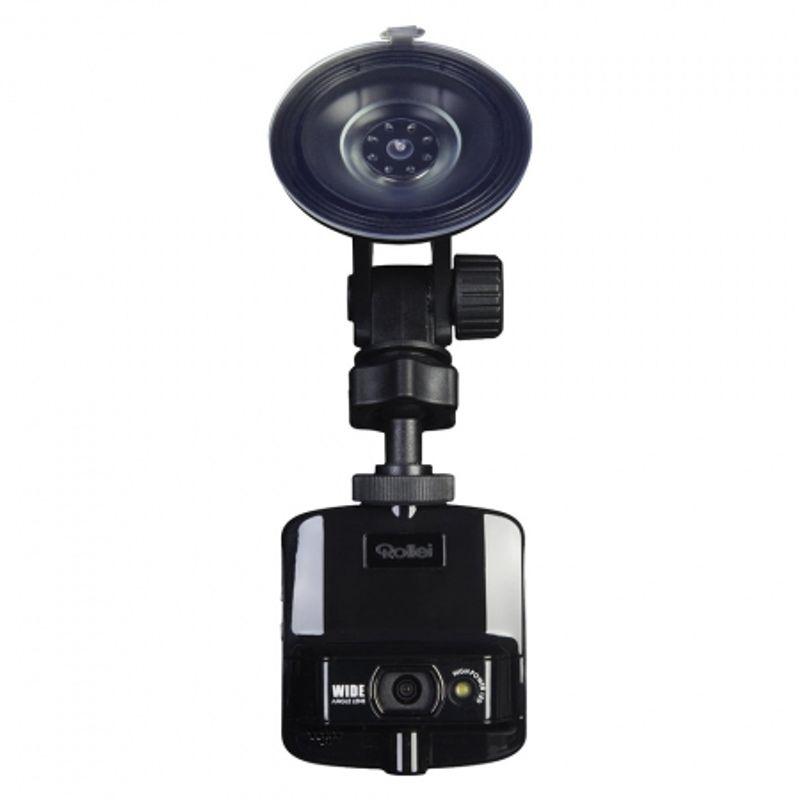 rollei-cardvr-100-camera-auto-32527-1