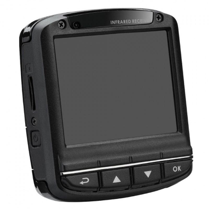 rollei-cardvr-100-camera-auto-32527-2