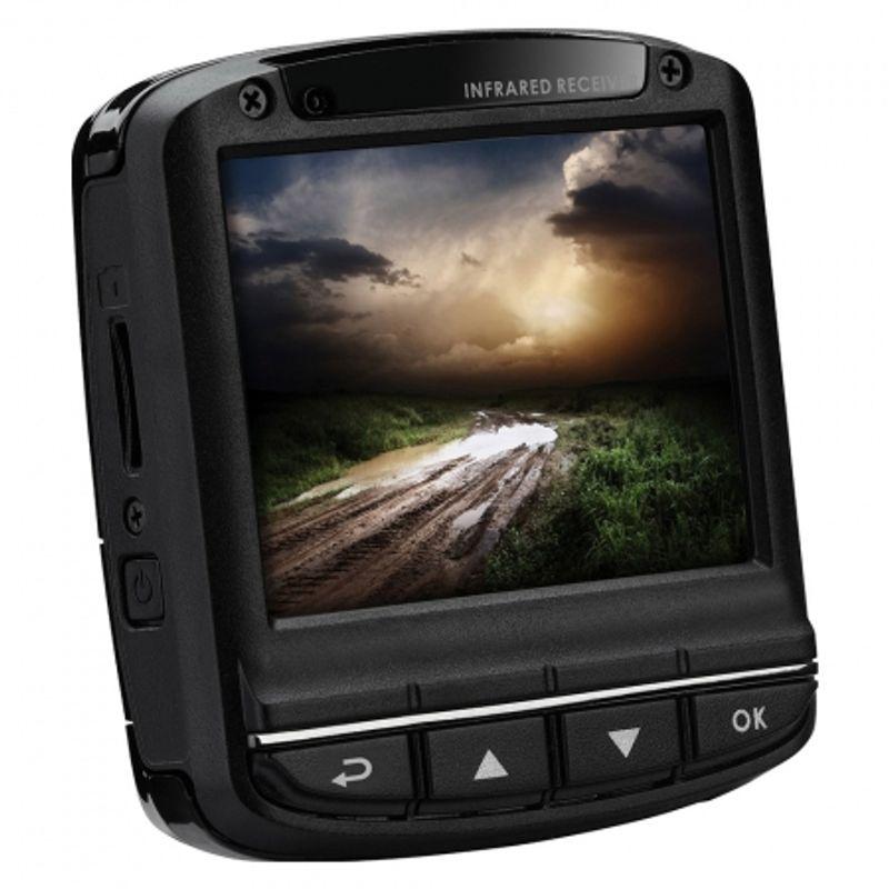 rollei-cardvr-100-camera-auto-32527-3
