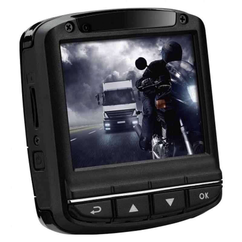 rollei-cardvr-100-camera-auto-32527-4