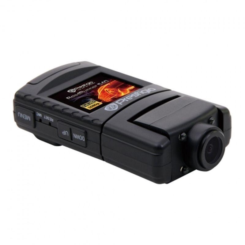 prestigio-roadrunner-540-camera-video-auto-full-hd-negru-32758