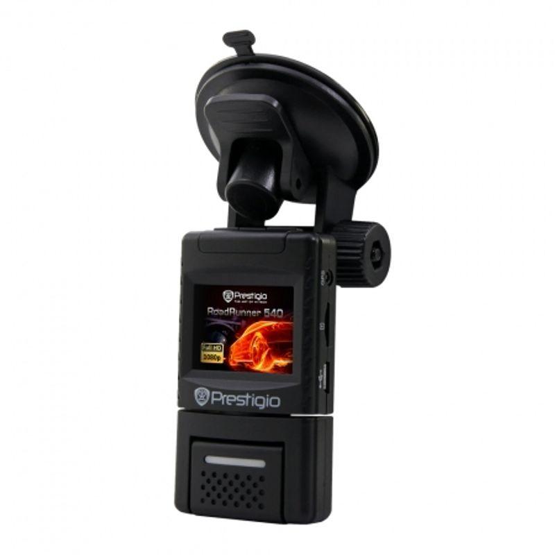 prestigio-roadrunner-540-camera-video-auto-full-hd-negru-32758-1
