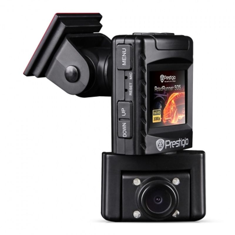 prestigio-roadrunner-540-camera-video-auto-full-hd-negru-32758-3