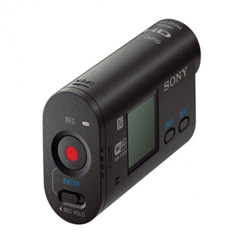 sony-hdr-as30-camera-video-de-actiune-full-hd-bike-kit-32865-1