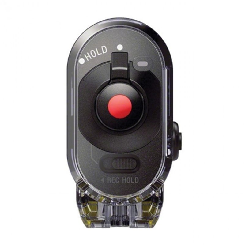 sony-hdr-as30-camera-video-de-actiune-full-hd-bike-kit-32865-3