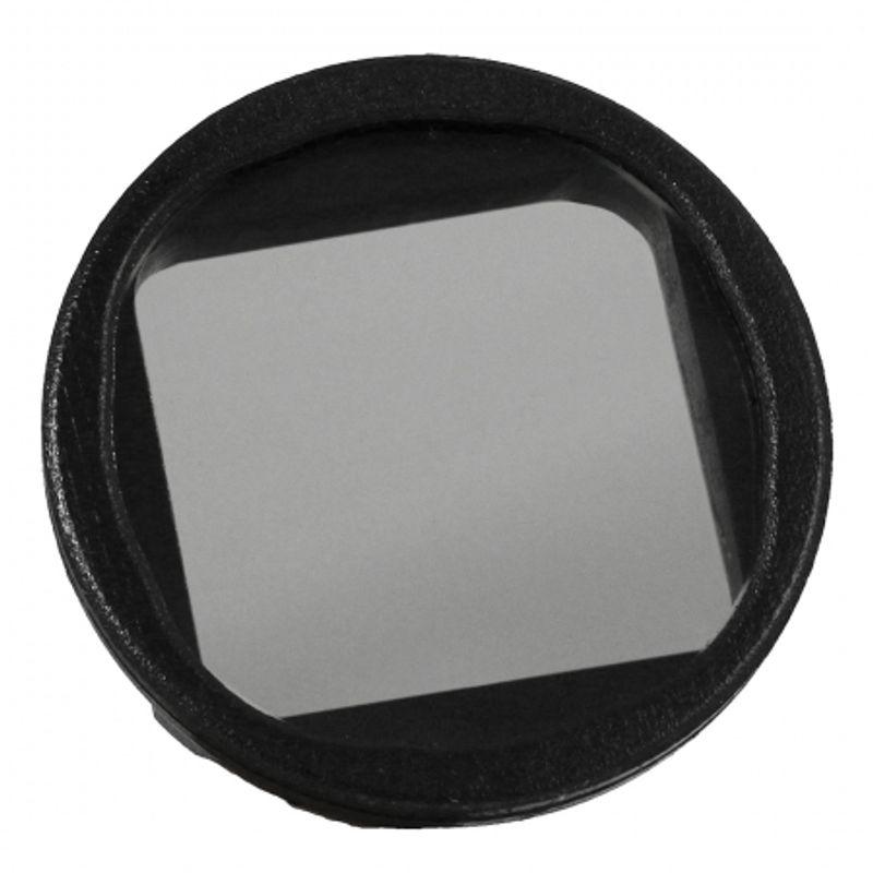 polar-pro-p1003-filtru-de-polarizare-pentru-gopro-hero3--33302-1