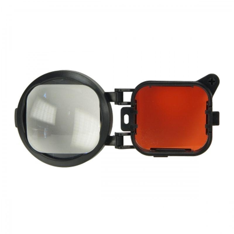 polar-pro-switchblade-filtru-macro-filtru-rosu-pentru-gopro-hero3-p1014-33305