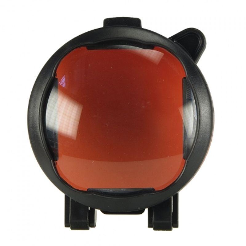 polar-pro-switchblade-filtru-macro-filtru-rosu-pentru-gopro-hero3-p1014-33305-1