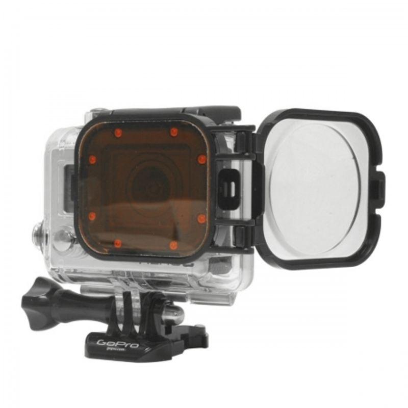 polar-pro-switchblade-filtru-macro-filtru-rosu-pentru-gopro-hero3-p1014-33305-2