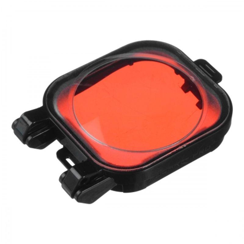 polar-pro-switchblade-filtru-macro-filtru-rosu-pentru-gopro-hero3-p1014-33305-3