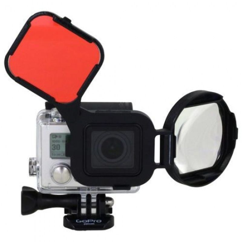 polar-pro-p1014-switchblade-macro-filtru-rosu-pentru-gopro-hero3-33305-4
