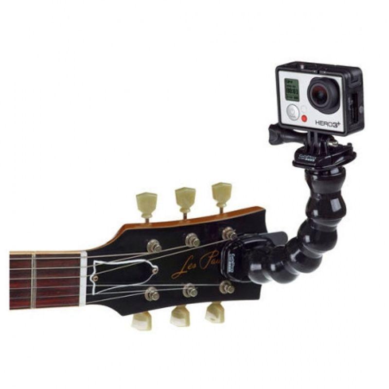 gopro-removable-instrument-mounts-prinderi-adezive-pentru-instrumente-muzicale-33407-4