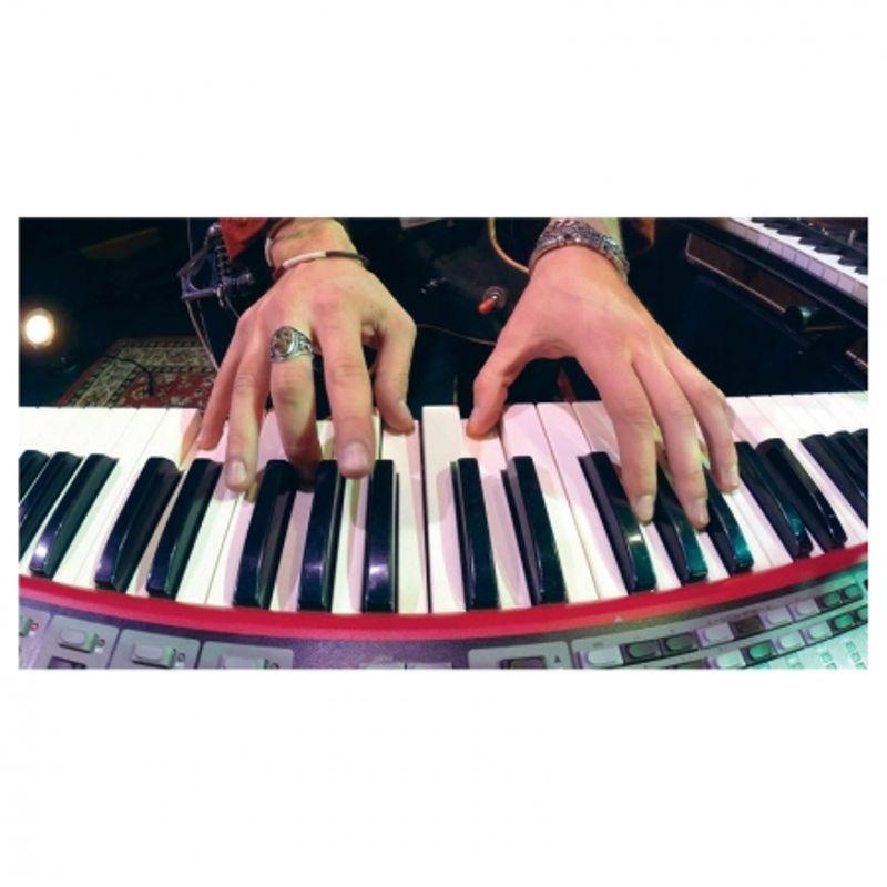 gopro-removable-instrument-mounts-prinderi-adezive-pentru-instrumente-muzicale-33407-6